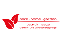 Das Logo des Autohauses Walter Wuchter e.K.