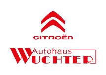 Das Logo der Speidel Tank- und Behälterbau GmbH