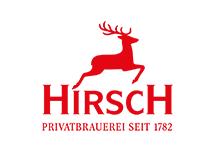 Das Logo der Steinlach Apotheke