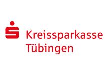 Das Logo der Flammer Bauunternehmung GmbH & Co. KG