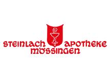 Das Logo der Kreissparkasse Tübingen
