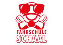Das Logo der THT GmbH & Co. KG