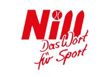 Das Logo der Fahrschule Schaal