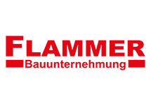 Das Logo der Fischer's Brauhaus GmbH u. Co. KG