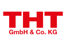 Das Logo der Metzgerei Kautt GmbH